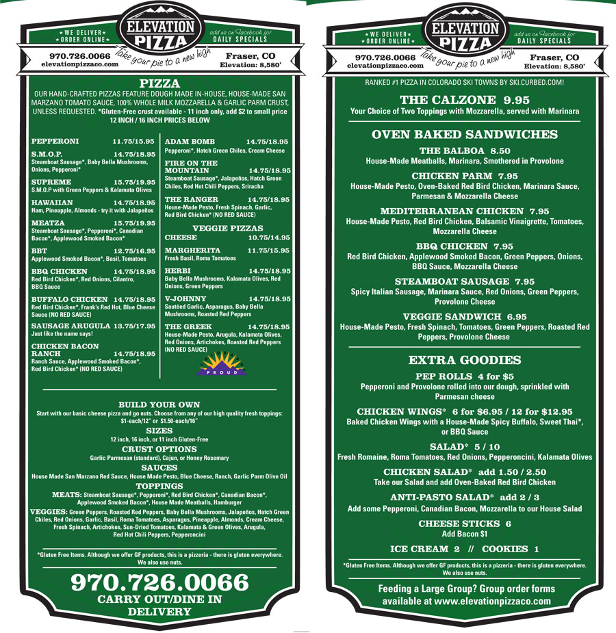 Pizza west stillwater ok coupons
